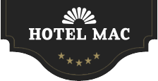 Hotel Mac