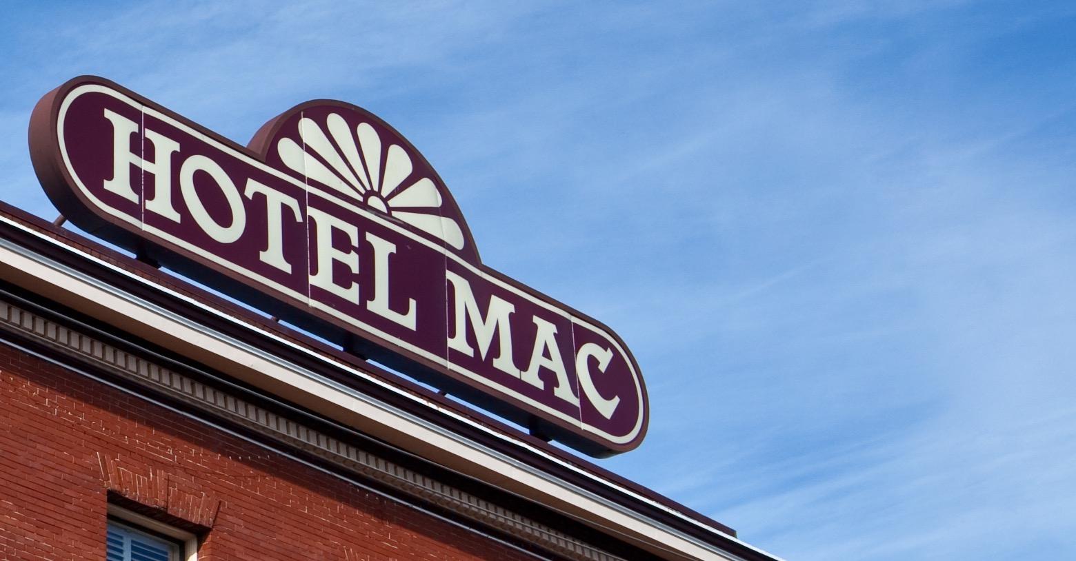 the-hotel-mac