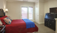 Carriage House 102
